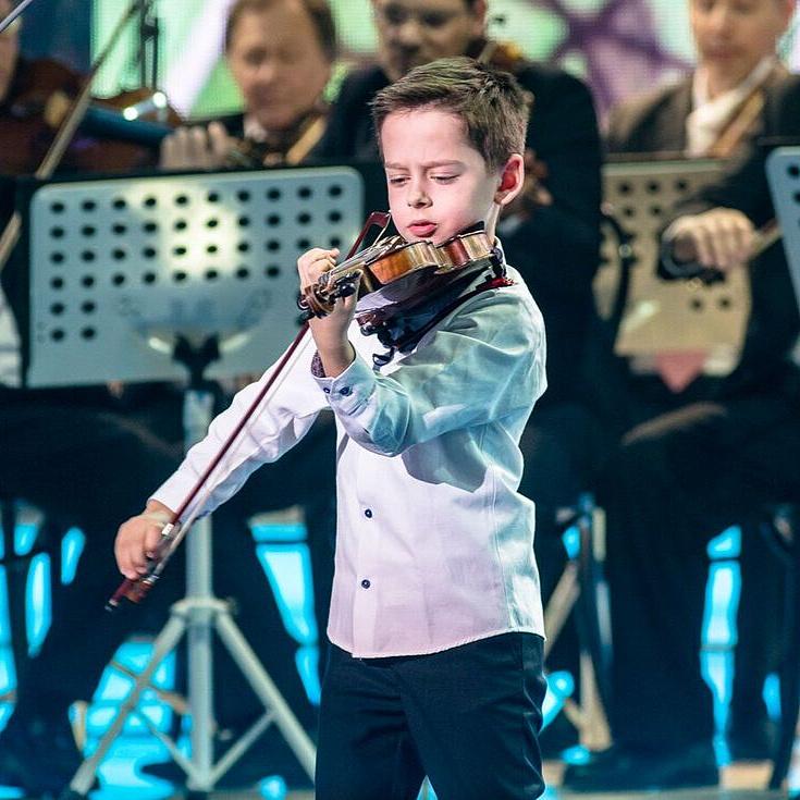 Öt éves lett a Virtuózok, így ünnepelnek
